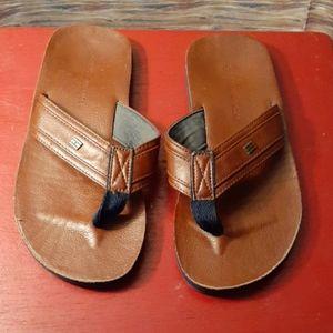 Tommy Hilfiger sandal flip-flops